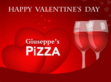 valentines day deals make a date with giuseppes pizza this valentines day