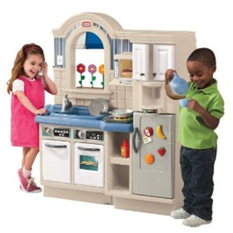 tikes play kitchen sets for preschool