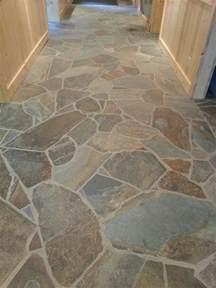 Cobblestone Tile Flooring Desitter Flooring