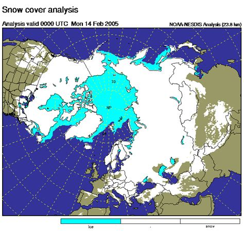us weather map snow cover noaa snow depth map michigan michigan map