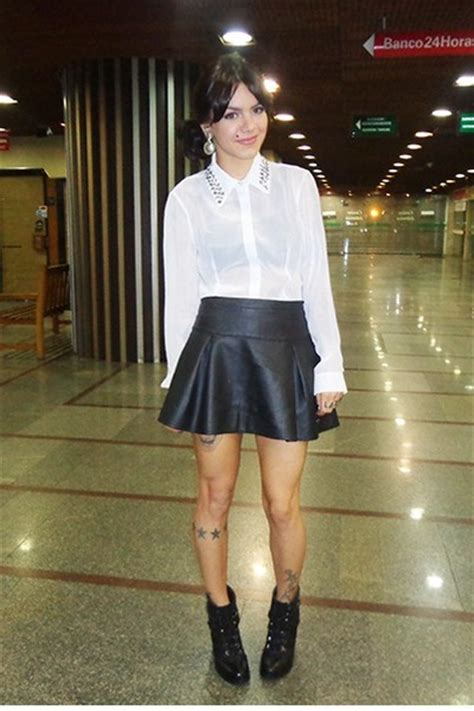black leather renner boots black leather c a skirt white