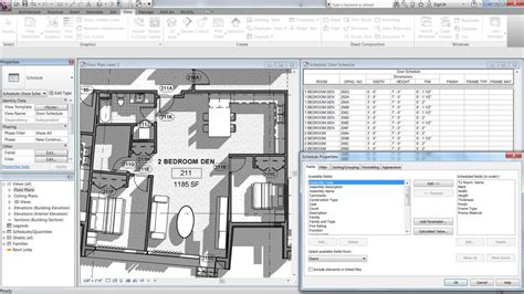 home design software metric autodesk revit lt