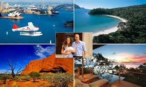 new england boat show hotels royal tour of new zealand and australia 163 341 000 luxury