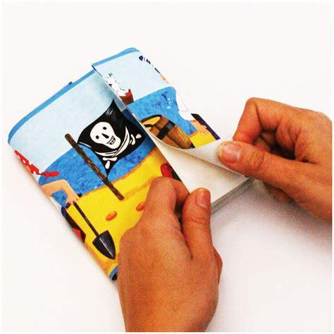bordure kinderzimmer pirat roommates bord 252 re tapeten borte piraten selbstklebend