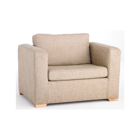 single armchair bed milan single chair bed renray healthcare