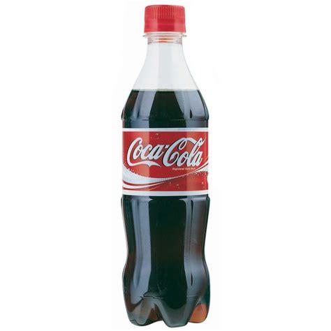 si鑒e social coca cola je n aime pas le coca lecon 10 foundations b