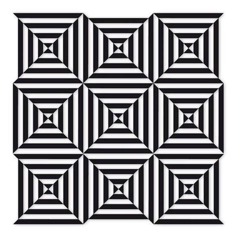 ilusiones opticas white harvey black white brain ticklers pinterest opticas