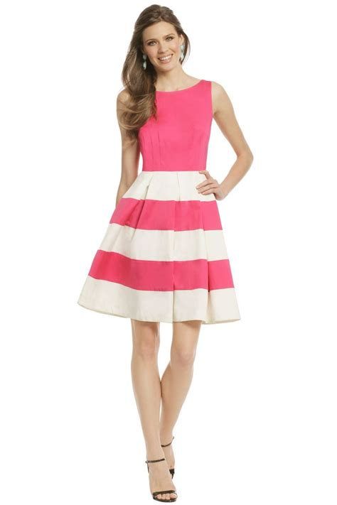 Celina Dress 17 best images about leslie approve my dress for wd 2014 on islands oahu and rent