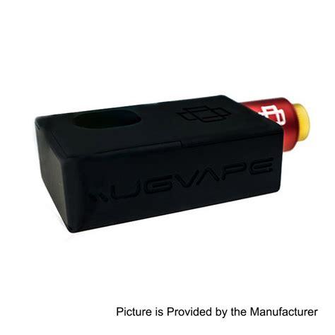 Druga Squonk Authentic Squonker By Augvape authentic augvape druga black 5ml squonk box mod 22mm rda kit