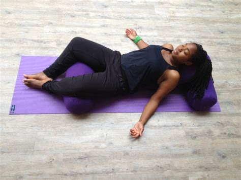 guiding nidra the of conscious relaxation teaching maha books unlocking the secrets of nidra yogamatters