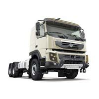 volvo truck parts suppliers truck parts truck spare parts manufacturers truck spare