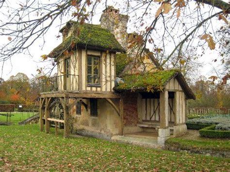 Best House Plans 2016 home on marie antoinette s estate picture of chateau de