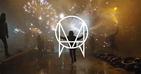 wallpaper iphone 5 owsla owsla celebrates 5 years with skrillex b2b baauer what so