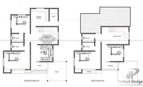 spec home plans spec home plans home design