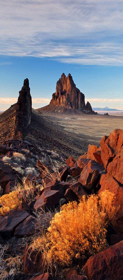 Landscape Rock Las Cruces Nm 864 Best Images About My New Mexico On Las