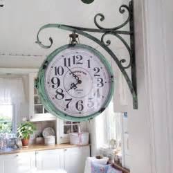 vintage farmhouse decorating ideas best 25 vintage farmhouse decor ideas on pinterest