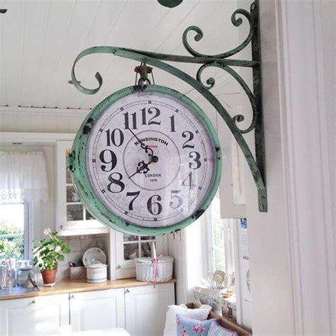 Pinterest Kitchen Decor Ideas best 25 vintage farmhouse decor ideas on pinterest