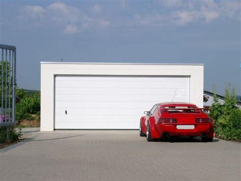 luxus garage gro 223 raum fertiggaragen null auf luxus an einem tag