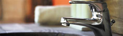 Plumbing Fixtures Minneapolis Mn by Sink Repair Faucet Repair Lakeville Mn Minnesota