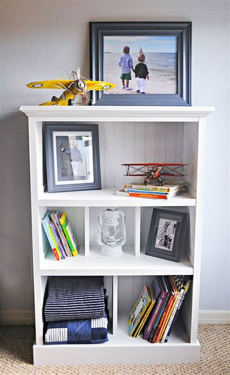 bookshelf inexpensive bookcases 2017 design ideas