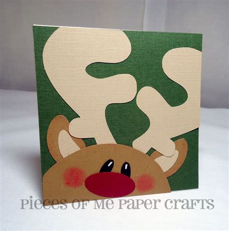 Scrap Paper Crafts - pieces of me scrapbooking paper crafts winter faces