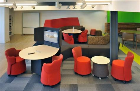 orangebox away from the desk away from the desk upholstery system http www orangebox