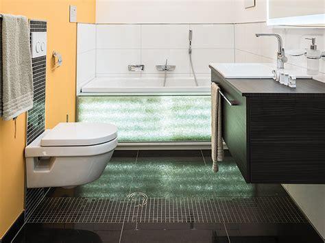 badewanne für behinderte badezimmer badezimmer ideen badewanne badezimmer ideen