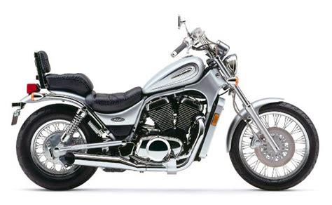 2004 Suzuki Motorcycle Models Suzuki Models 2004 Page 2