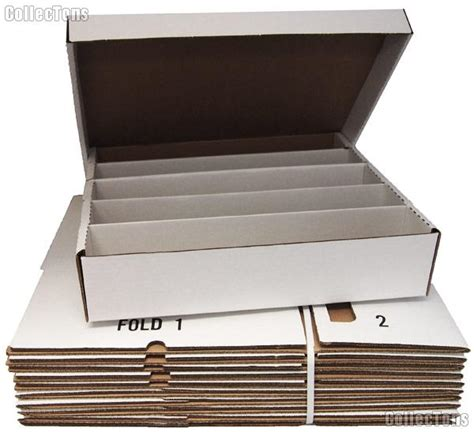 sports boxes sports cards in bulk at wholesale prices