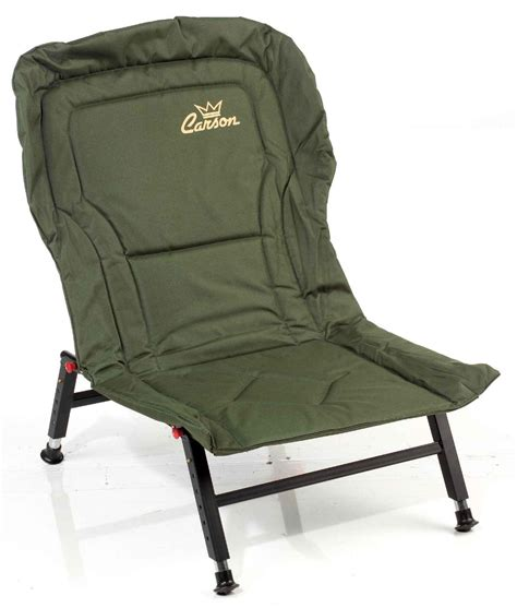 sedia carpfishing sedia carpfishing carson barbetta carp fishing chair piedi
