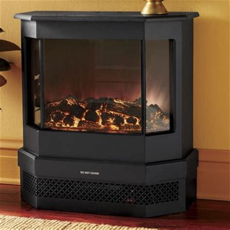 three sided fireplace from ginny s ji600359