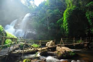 Natural Comfort Things To Do In Chiang Mai