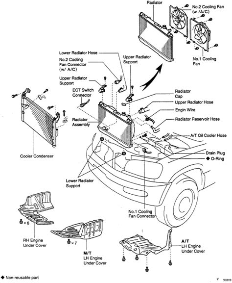 cabin air filter location 2013 gmc get free image