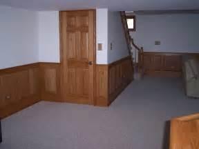 Wood Wainscoting Walls Raised Panel Doors With Wood Wainscoting Raised