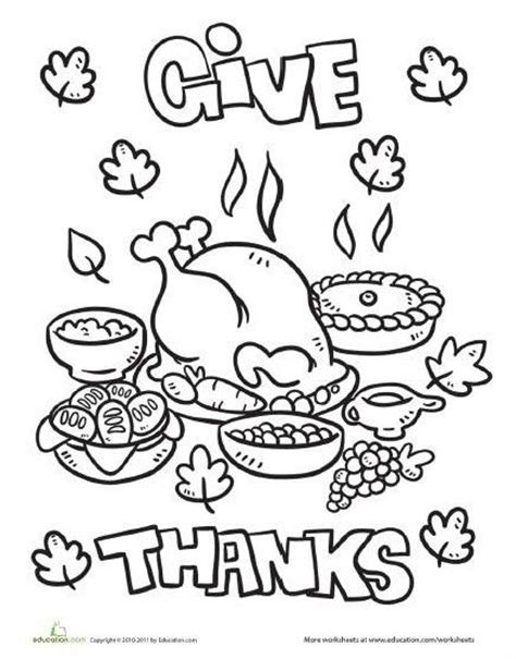 preschool thanksgiving coloring pages 22986 376 best thanksgiving and harvest theme for preschool and