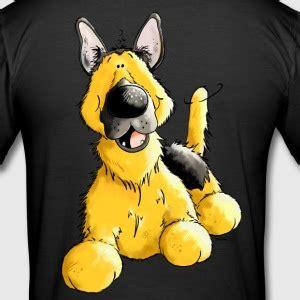 T Shirt Aussie Anime shop shepherd gifts spreadshirt