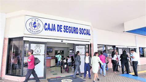 cuota patronal 2016 caja seguro social panama 2016 panam 225 pensi 243 n por vejez anticipada seguridad social
