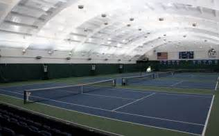 Indoor Tennis Courts byu recreation and program services indoor tennis courts