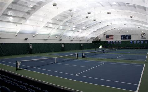 Indoor Tennis Courts | byu recreation and program services indoor tennis courts