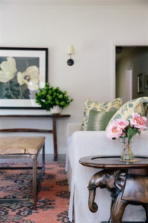 elephant living room decor elephant decor for living room home design 2017 elephant decor for living room cbrn resource
