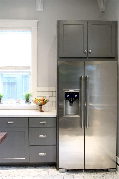 armoire refrigerator refrigerator awesome cabinet refrigerator counter depth