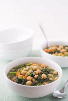 Detox Soup Oh She Glows by The Oh She Glows Cookbook Eat Your Greens Detox Soup