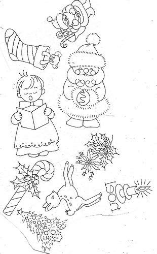 coloring pages   patterns images