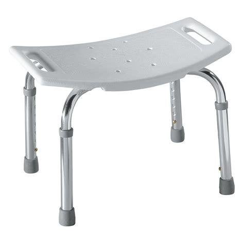 home depot shower seat moen adjustable shower seat in glacier white the home