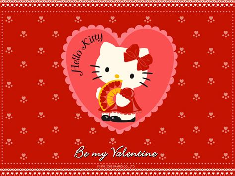hello valentines wallpapers hello wallpaper 28941598 fanpop