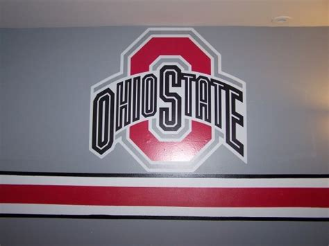 ohio state bedroom ideas 1000 images about ideas for ohio state room on pinterest