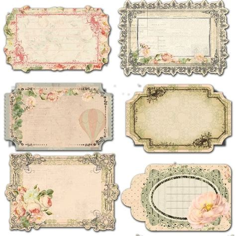 Vintage Memo Template 25 Unique Vintage Tags Ideas On Tags Ideas Tag And What Are Tags