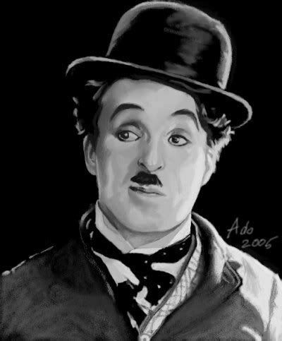 biography charlie chaplin charles chaplin graphics and comments