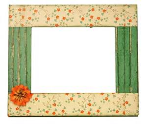 mothers day frames oh my crafts s day frame