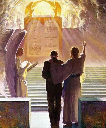 The Judgment the day of judgement 171 friends of jehovah s witnesses